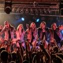 iced-earth-16-12-2012-rockfabrik-ludwigsburg-75