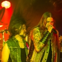 iced-earth-16-12-2012-rockfabrik-ludwigsburg-8