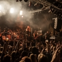 iced-earth-rockfabrik-nuernberg-07-02-2014_0006