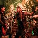 iced-earth-rockfabrik-nuernberg-07-02-2014_0007