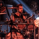 iced-earth-rockfabrik-nuernberg-07-02-2014_0018