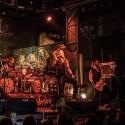 iced-earth-rockfabrik-nuernberg-07-02-2014_0020