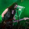 iced-earth-rockfabrik-nuernberg-07-02-2014_0042