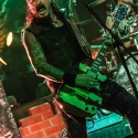 iced-earth-rockfabrik-nuernberg-07-02-2014_0044