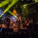 iced-earth-rockfabrik-nuernberg-07-02-2014_0071