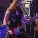iced-earth-rockfabrik-nuernberg-07-02-2014_0094
