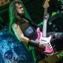 iced-earth-rockfabrik-nuernberg-07-02-2014_0096