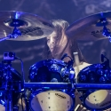 iced-earth-bang-your-head-2016-16-07-2016_0012