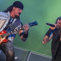 iced-earth-bang-your-head-2016-16-07-2016_0021