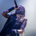 iced-earth-bang-your-head-2016-16-07-2016_0048