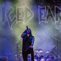 iced-earth-bang-your-head-2016-16-07-2016_0062