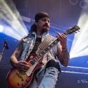 iced-earth-rock-harz-2013-12-07-2013-07