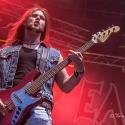 iced-earth-rock-harz-2013-12-07-2013-08