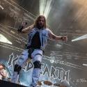 iced-earth-rock-harz-2013-12-07-2013-09