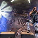iced-earth-rock-harz-2013-12-07-2013-13