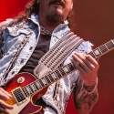 iced-earth-rock-harz-2013-12-07-2013-16