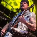 iced-earth-rock-harz-2013-12-07-2013-18
