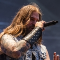 iced-earth-rock-harz-2013-12-07-2013-21