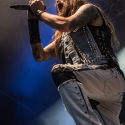 iced-earth-rock-harz-2013-12-07-2013-26