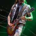 iced-earth-rock-harz-2013-12-07-2013-27