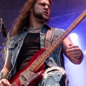 iced-earth-rock-harz-2013-12-07-2013-28