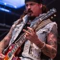 iced-earth-rock-harz-2013-12-07-2013-30