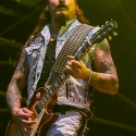 iced-earth-rock-harz-2013-12-07-2013-44