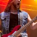 iced-earth-rock-harz-2013-12-07-2013-45