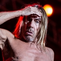 iggy-pop-rockavaria-2016_28-05-2016_0001