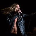 iggy-pop-rockavaria-2016_28-05-2016_0002