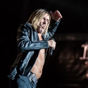 iggy-pop-rockavaria-2016_28-05-2016_0004