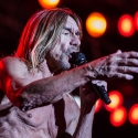 iggy-pop-rockavaria-2016_28-05-2016_0009