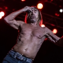 iggy-pop-rockavaria-2016_28-05-2016_0014