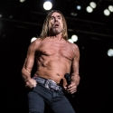 iggy-pop-rockavaria-2016_28-05-2016_0015