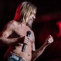 iggy-pop-rockavaria-2016_28-05-2016_0017