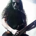 immortal-metal-invasion-vii-18-10-2013_02