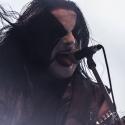 immortal-metal-invasion-vii-18-10-2013_04