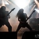 immortal-metal-invasion-vii-18-10-2013_05