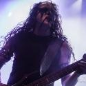 immortal-metal-invasion-vii-18-10-2013_07