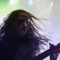 immortal-metal-invasion-vii-18-10-2013_09