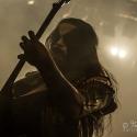 immortal-metal-invasion-vii-18-10-2013_11