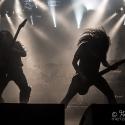 immortal-metal-invasion-vii-18-10-2013_15