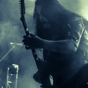 immortal-metal-invasion-vii-18-10-2013_17