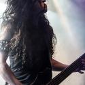 immortal-metal-invasion-vii-18-10-2013_18
