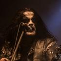 immortal-metal-invasion-vii-18-10-2013_19