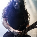 immortal-metal-invasion-vii-18-10-2013_22