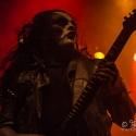 immortal-metal-invasion-vii-18-10-2013_23