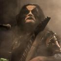 immortal-metal-invasion-vii-18-10-2013_24