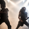 immortal-metal-invasion-vii-18-10-2013_25