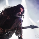 immortal-metal-invasion-vii-18-10-2013_26